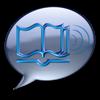 Speed Reading - Holy Mackerel Software