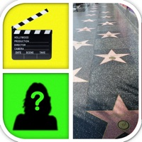 Codes for Celebs Quiz - Which Celebrity is that? Hack