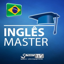 INGLÊS MASTER (39007VIMdl)