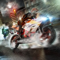 Codes for Superbike Racing Challenge - Free & Fun Street Bike Race Grand Prix Game Hack