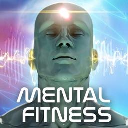 Mental Fitness Dr. Lefebure Methods