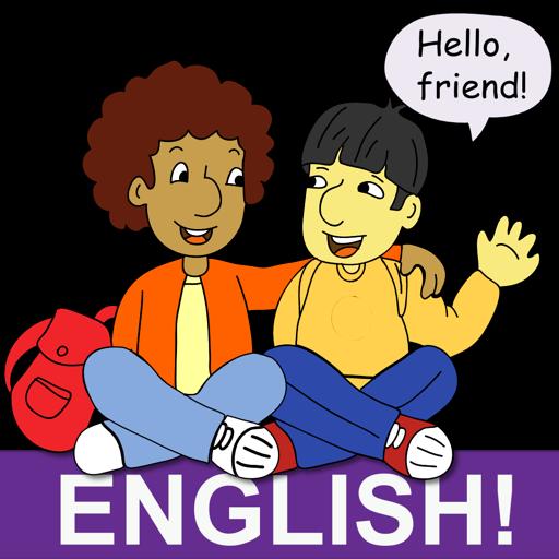 Learn English with Noyo