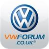 VW Forum