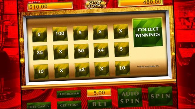 играть на деньги в казино вулкан онлайн игры бесплатно без регистрации автоматы