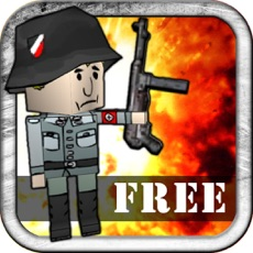 Activities of Angry World War 2 FREE
