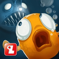 Codes for Danger Fish! Hack
