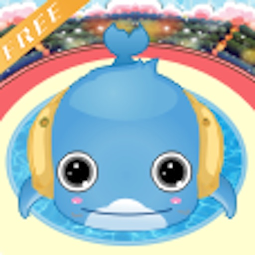 Cute DivingHD Lite