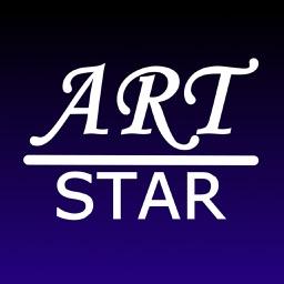 АRT Star