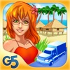 Virtual City 2: Paradise Resort