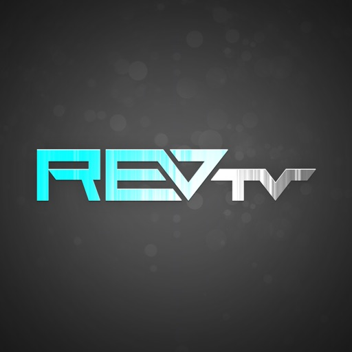 REVtv