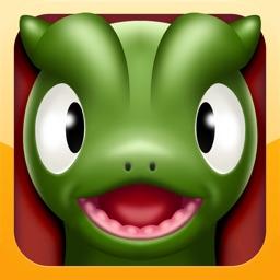 Pet Dino