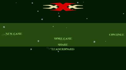 X.Jump screenshot one