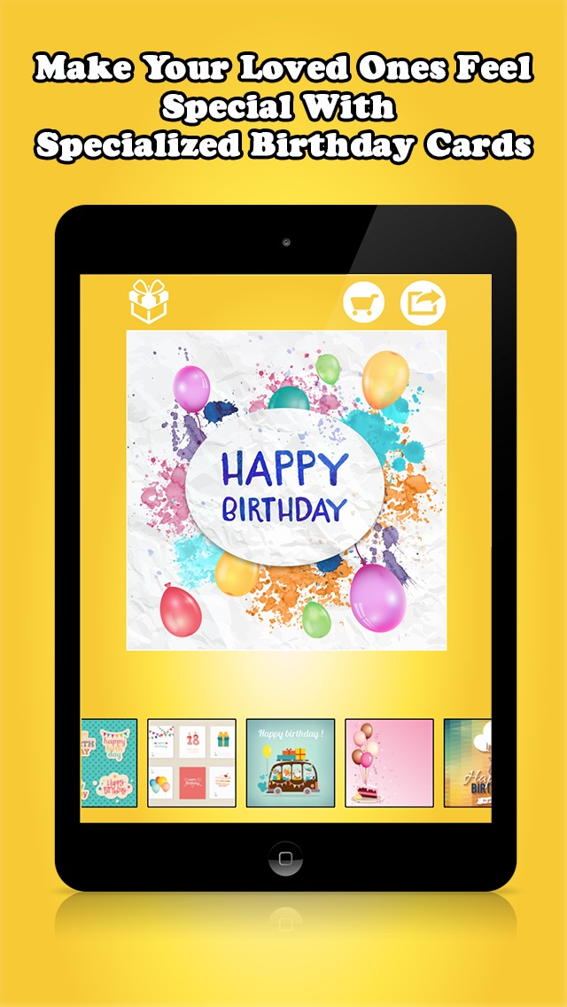 Birthday cards greetings free app mobile apps birthday cards greetings free birthday cards greetings free m4hsunfo