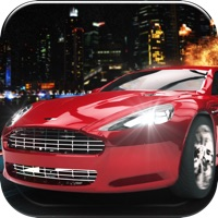 Codes for Spy Car Racing Game Hack