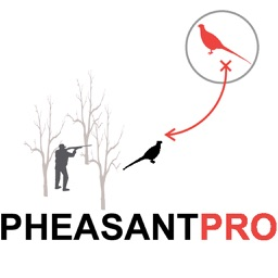 Pheasant Hunt Planner - Plan Your Pheasant Hunt and Upland Game Bird Hunt