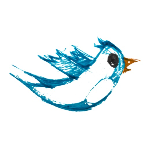 tweet580