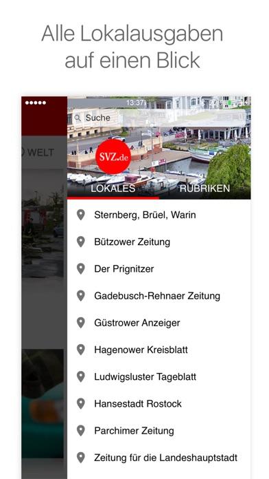 svz.de News-1