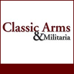 Classic Arms and Militaria