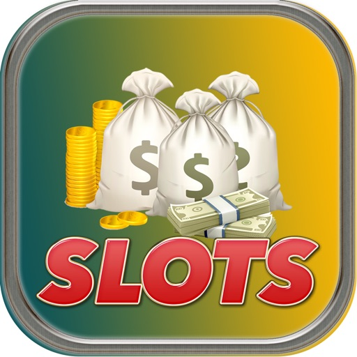 NO Limit For Fun Slots Machine - FREE Slot Game