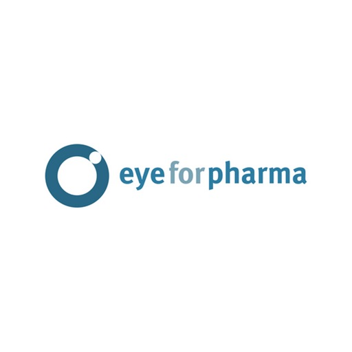 eyeforpharma US icon