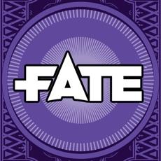 Activities of Deck of Fate