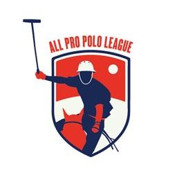 All pro Polo
