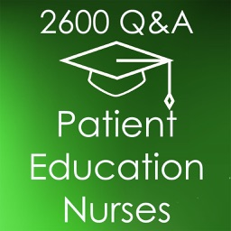 Patient Education Nurses: Exam Review
