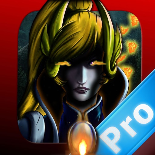 A Jump Fire Victoria Pro - Are Amazing Jumps icon