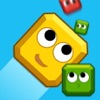 block.io – little yellow block smash others to make self bigger