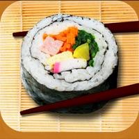 Codes for Make Sushi! Hack