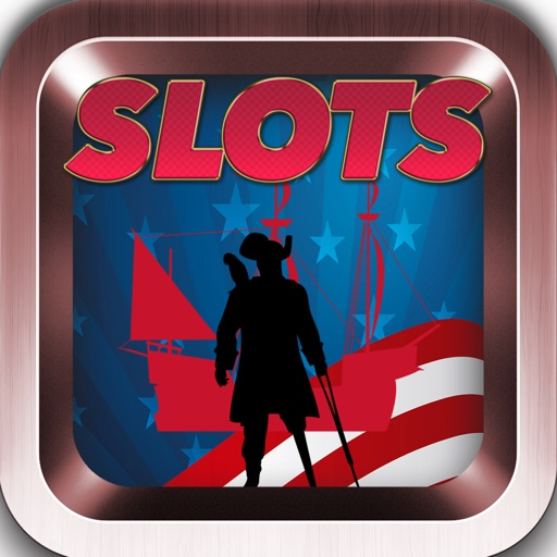 Best Aristocrat Money - Winner Slots Machines
