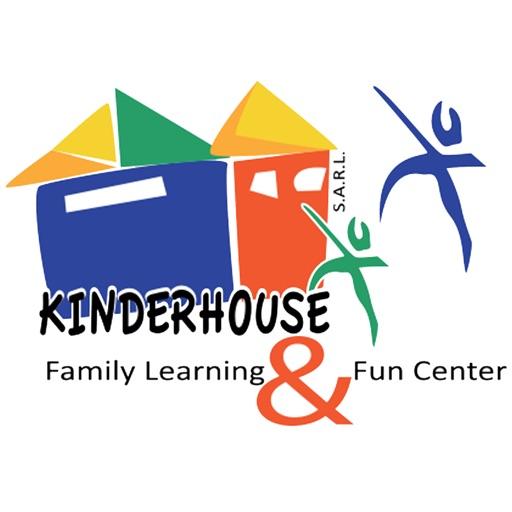 KinderHouse