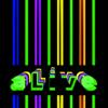 SonicScan aLive