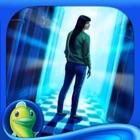 Sable Maze: Les Douze Phobies HD - Un jeu d'objets cachés mystérieux icon