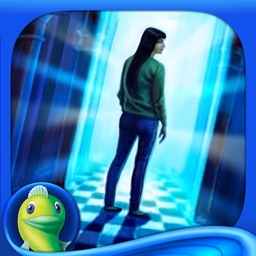 Sable Maze: Twelve Fears HD - A Mystery Hidden Object Game