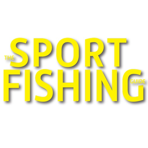 BC Sport Fishing Guide