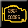OBDII Trouble Codes - car diagnostic database