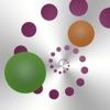 Ball Smasher: The Big Bang