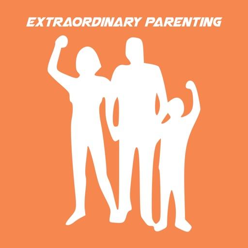 Extraordinary Parenting