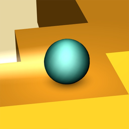 ZiBo - 3D Зигзаг игра в мяч