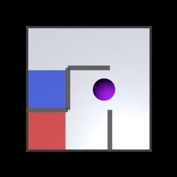 Maze Game Infinity