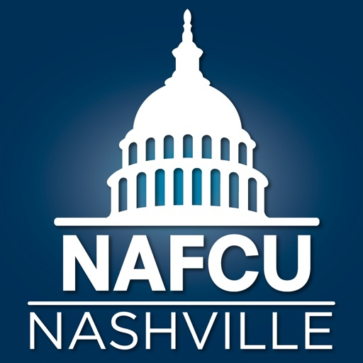 NAFCU 2016 Annual Conference icon