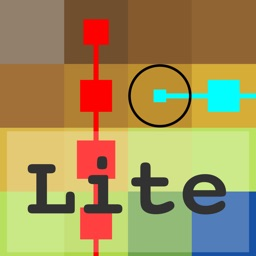 BattleX Lite