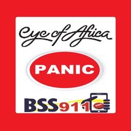 BSS911 Eye of Africa