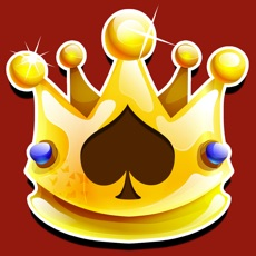 Activities of Royal Aids Solitaire Free Card Game Classic Solitare Solo