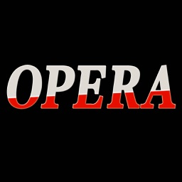 Opera music classics free HD - Amazing player for listening to the masters voices