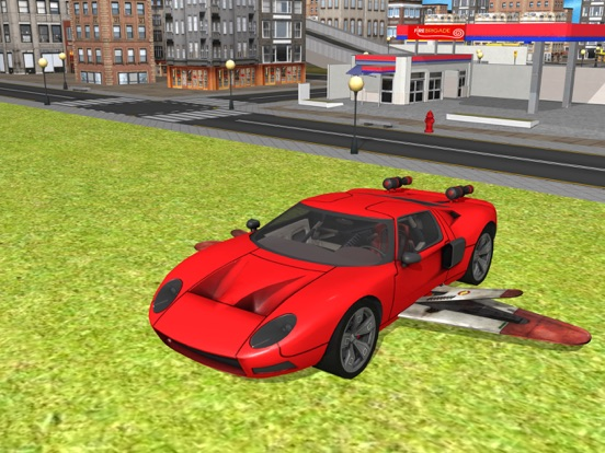 flying vehicle driver simulator 3d app price drops rh appsliced co