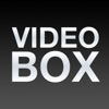 VideoBox 〜ミュージックビデオ見放題〜 - iPhoneアプリ