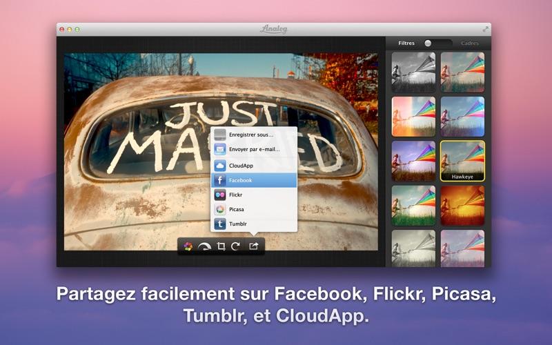 Mes meilleures applications Mac, iPhone et iPad de 2011-capture-4