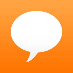 SMS Butler - die besten SMS Nachrichten